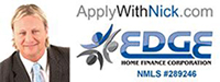 Edge Home Finance Corp