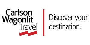 Carlson Travel Roseville