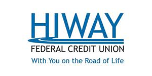 HIGHWAY Federal Credit Union