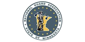 The National Guard Association of Minnesota