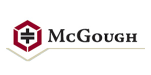 McGough Construction