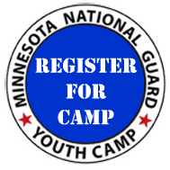 Register for camp