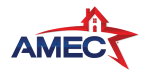 AMEC Mortgage