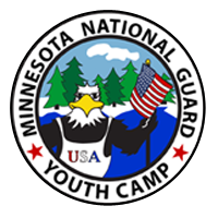 Minnesota National Guard Youth & Teen Camp