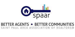 Saint Paul Association of Realtors